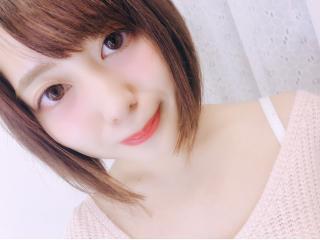 ちさ☆*ちゃんのプロフィール写真