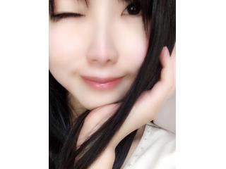 チャットレディゆい   ☆ちゃんのプロフィール写真