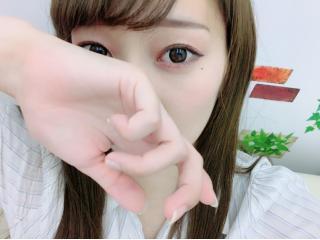 人気チャットレディランキング第3位 みずき☆**