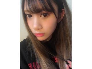マンスリーランキング4位の-Ari-ちゃんのプロフィール写真