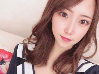 新人ランキング2位の☆あやみ☆*ちゃんのプロフィール写真