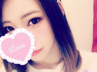 チャットレディみか☆♪☆ちゃんのプロフィール写真