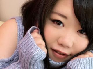 チャットレディ☆かづは。・☆ちゃんのプロフィール写真