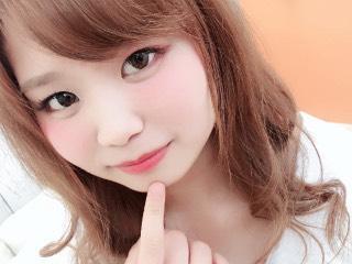 新人ランキング4位の☆+あずさ☆+ちゃんのプロフィール写真