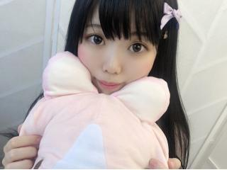 チャットレディ*かなちゃんのプロフィール写真