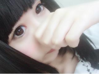 チャットレディつむぎ☆^^ちゃんのプロフィール写真