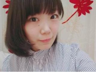 チャットレディあおい♪☆♪ちゃんのプロフィール写真