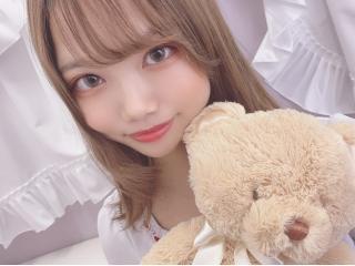 新人ランキング3位の*きこ*ちゃんのプロフィール写真