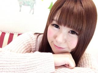 *☆ゆうか☆*
