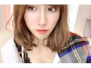 ライブチャットレディ 綾乃  ♪ ちゃんの写真