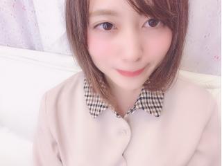 チャットレディちさ☆*ちゃんのプロフィール写真