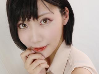 新人ランキング3位の梨々花ちゃんのプロフィール写真