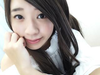 人気チャットレディランキング第4位 まりこ+。