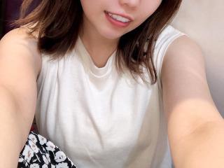 ☆カラ☆.