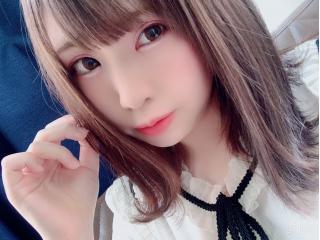 ライブチャットレディ *+み お+* ちゃんの写真