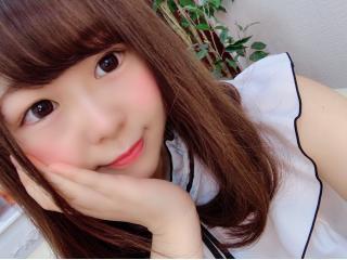 人気チャットレディランキング第7位 ☆みく☆+*