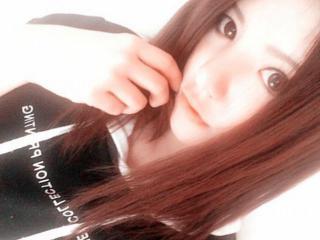 ライブチャットレディ ☆美沙+* ちゃんの写真