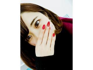 人気チャットレディランキング第6位 ☆suzu☆