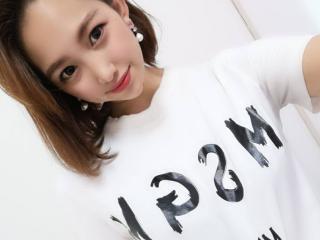 ≪ ひかり ≫