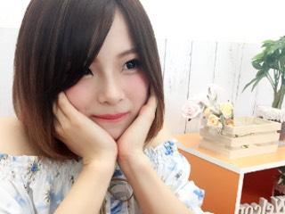 チャットレディふうか。+☆ちゃんのプロフィール写真