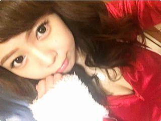 チャットレディ*.ももあ☆*ちゃんのプロフィール写真