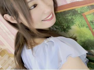 チャットレディ◇エレナ◇ちゃんのプロフィール写真