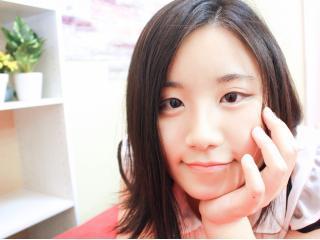 チャットレディ☆ 凛 ☆ちゃんのプロフィール写真