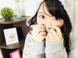 新人ランキング5位の♪+るな*☆ちゃんのプロフィール写真