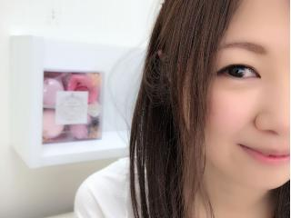 人気チャットレディランキング第7位 ちぃ・。☆