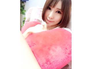 新人ランキング3位のりせ★ちゃんのプロフィール写真