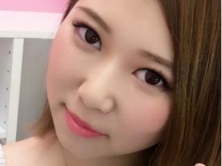 チャットレディ#☆あみ☆#ちゃんのプロフィール写真