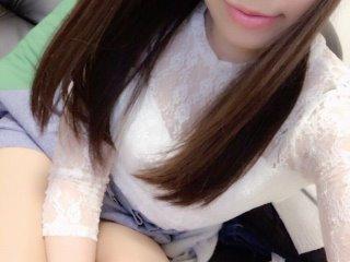 チャットレディ詩織☆.ちゃんのプロフィール写真