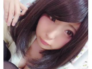 チャットレディみなみ☆*。ちゃんのプロフィール写真