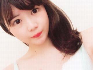 ☆ 加 奈 ☆.