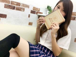 新人ランキング2位の+杏+ちゃんのプロフィール写真