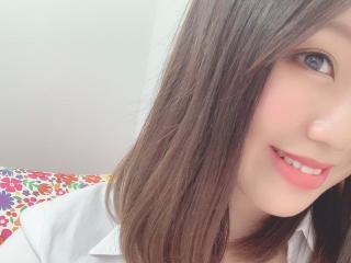 人気チャットレディランキング第10位 ゆな+