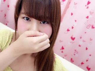 チャットレディれいか☆**ちゃんのプロフィール写真