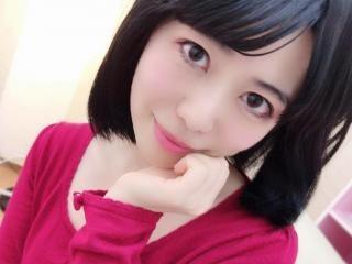 新人ランキング4位の*Sakuraちゃんのプロフィール写真