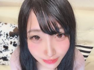 人気チャットレディランキング第2位 **ひかり☆*