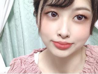 ライブチャットレディ みかん☆*+ ちゃんの写真
