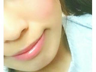 チャットレディゆあ*☆彡ちゃんのプロフィール写真