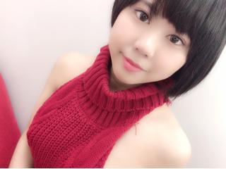 チャットレディ*.☆みき*.☆ちゃんのプロフィール写真