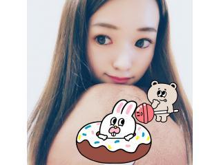 チャットレディ☆ちい☆ちゃんのプロフィール写真