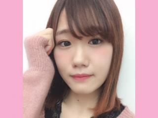 新人ランキング2位のまい+*★☆ちゃんのプロフィール写真