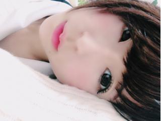 チャットレディ【ゆめ】ちゃんのプロフィール写真