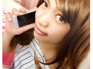 チャットレディ★☆ルナ★☆ちゃんのプロフィール写真