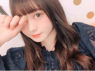 人気チャットレディランキング第5位 あさみ*++