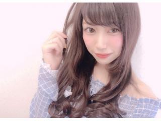 人気チャットレディランキング第10位 *・ななりぃ・*