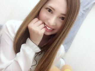 新人ランキング5位の@あんな.ちゃんのプロフィール写真