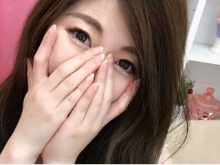 人気チャットレディランキング第6位 +みゆ♪☆